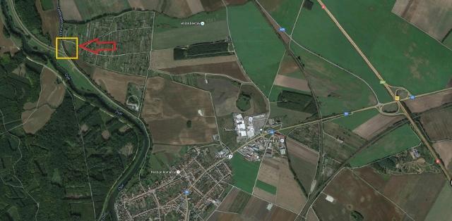 Náhled Google Maps