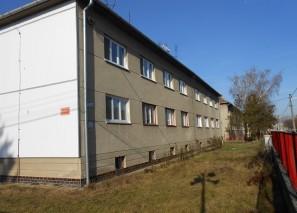 Prodej družstevního bytu 2+1 72 m², Podivín, Nerudova
