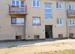 Prodej bytu 2+1 (3+kk) 70 m², OV, Podivín, Nerudova