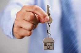 Poptávka nemovitosti