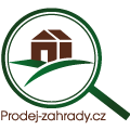 Prodej-zahrady.cz