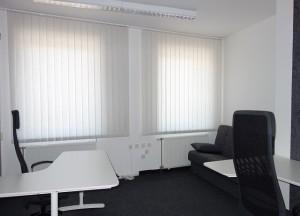 Pronájem kanceláře 19 m² Břeclav
