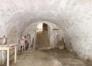 Prodej vinného sklepa 35 m², Jevišovka