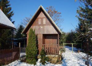 Prodej zahrady 1 234 m², Břeclav, Ritopeky