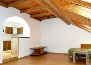 Prodej bytu 2+kk 74 m², Břeclav, Riegrova