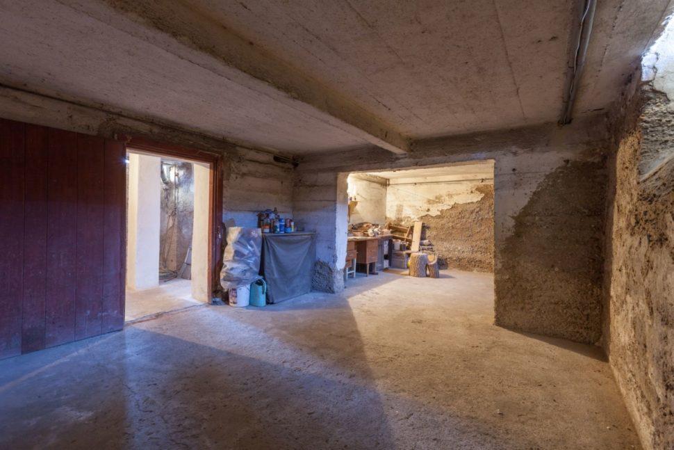 1.PP, místnost 28,7 m²