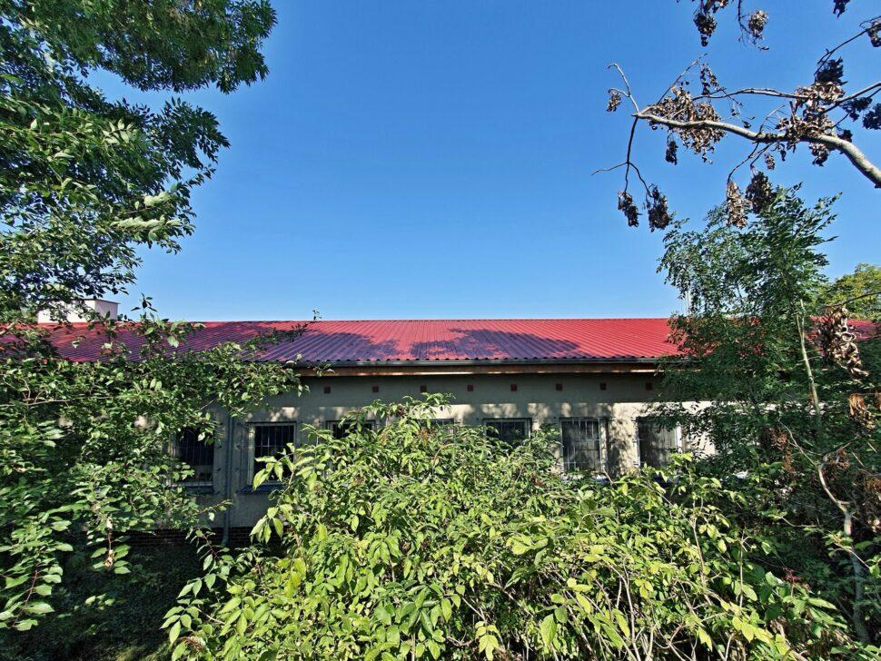 7-210802-001-Pohled nanovou střechu